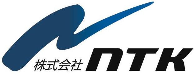 石川県の機械カバーのことなら株式会社NTK